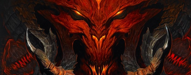 暗黑破坏神开发史番外篇:地狱火诞生记(上)