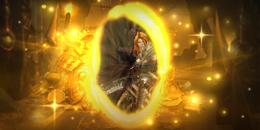 《暗黑破坏神3》2.1补丁内容专题