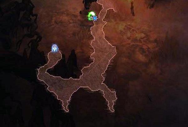 懒人式通关!暗黑3野蛮人套装地下城精通攻略