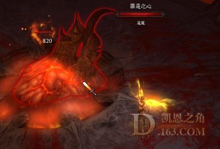 暗黑3猎魔人被动技能掷弹高手的测试报告
