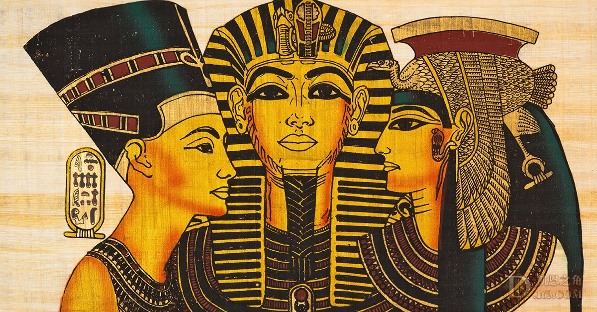 7-mysteries-about-ancient-egypt-we-haven-t-unraveled-yet.jpg