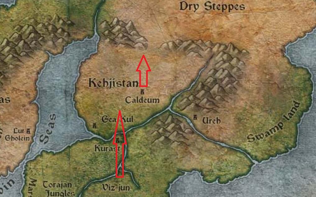 图3凯吉人北上探索.jpg