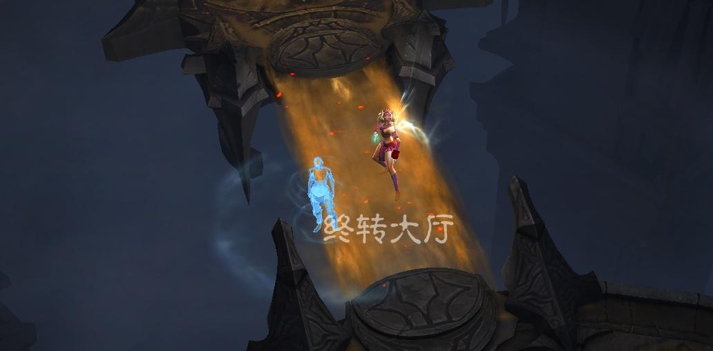 魔法桥2.jpg