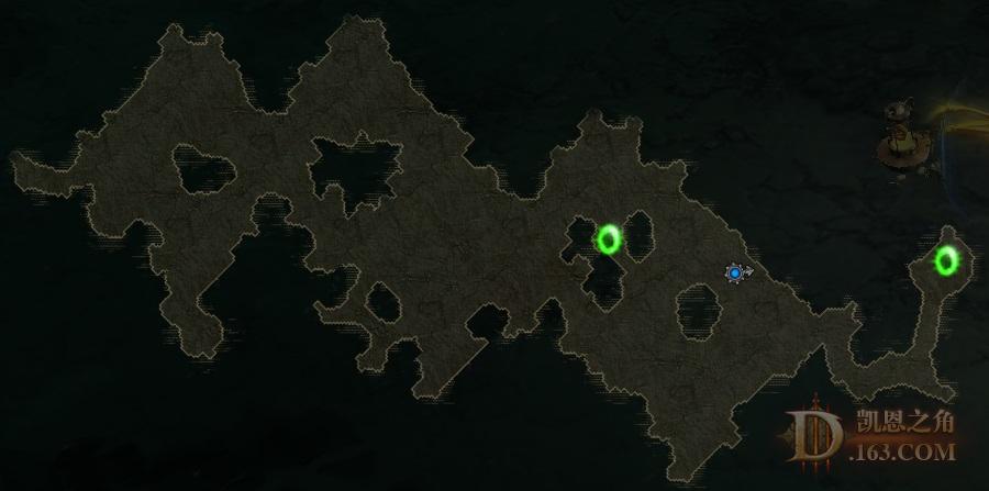 猎魔娜套地图.jpg