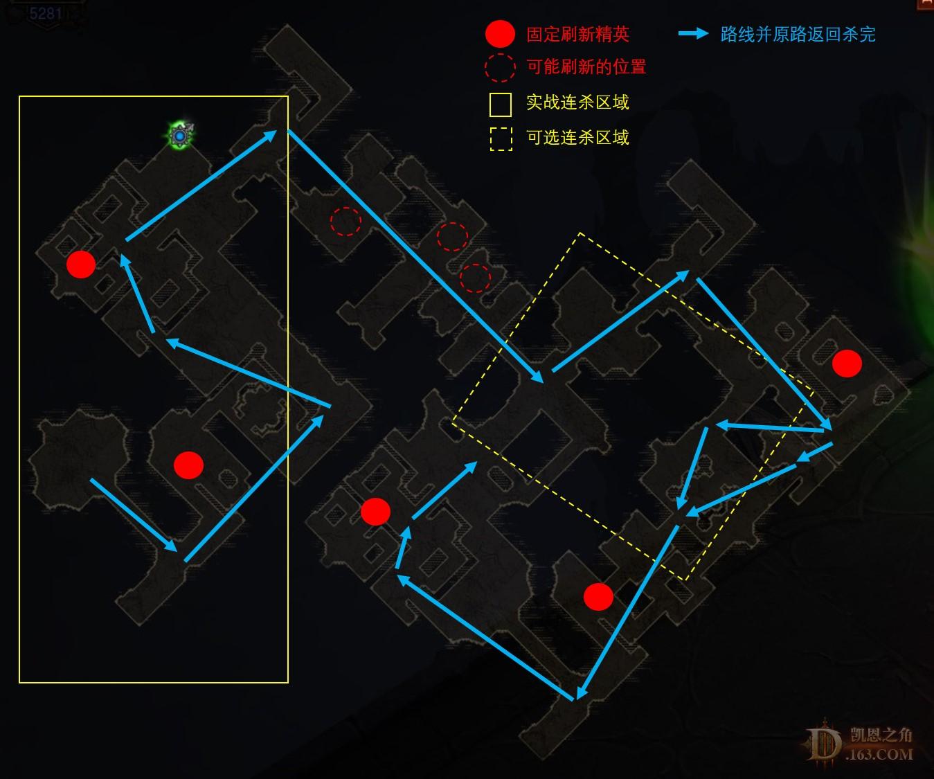 蛮子大地地图.jpg