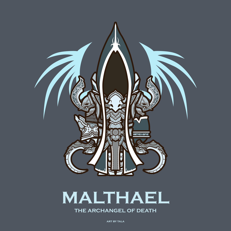 01-MALTHAEL.jpg