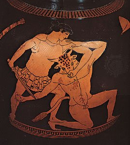 Minotaur-Theseus-vase-painting-Kleophrades-Painter-British.jpg