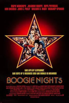Boogie Nights.jpg