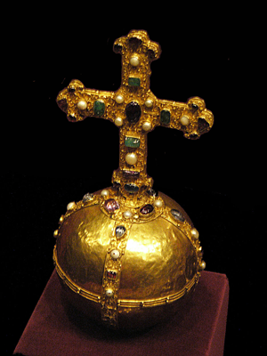 1200px-Imperial_Orb_of_the_Holy_Roman_Empire.png