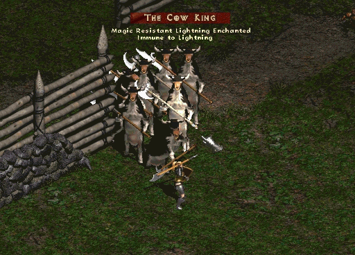 The_Cow_King.png