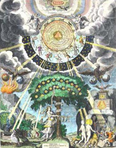 gnostic-archons-2.jpg