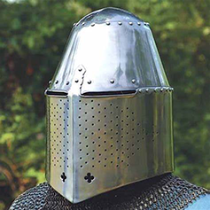 Great Helm.png