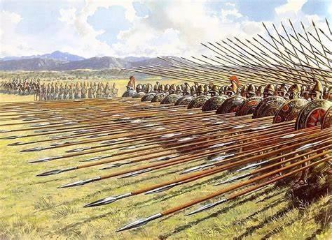 马其顿步兵方阵.jpg