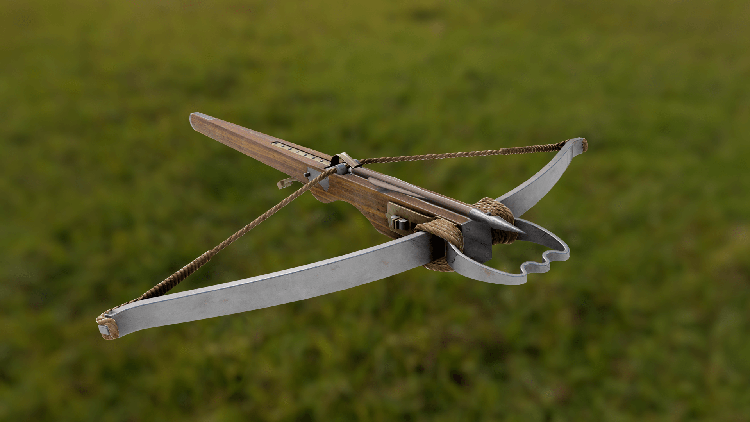 Arbalest-Crossbow.png