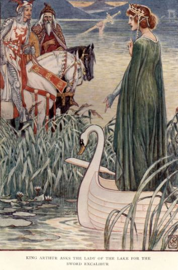 King-Arthur-the-Lady-of-the-Lake-and-the-Excalibur.jpg