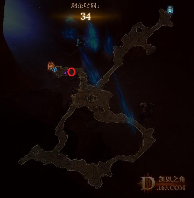 Screenshot400_看图王.jpg