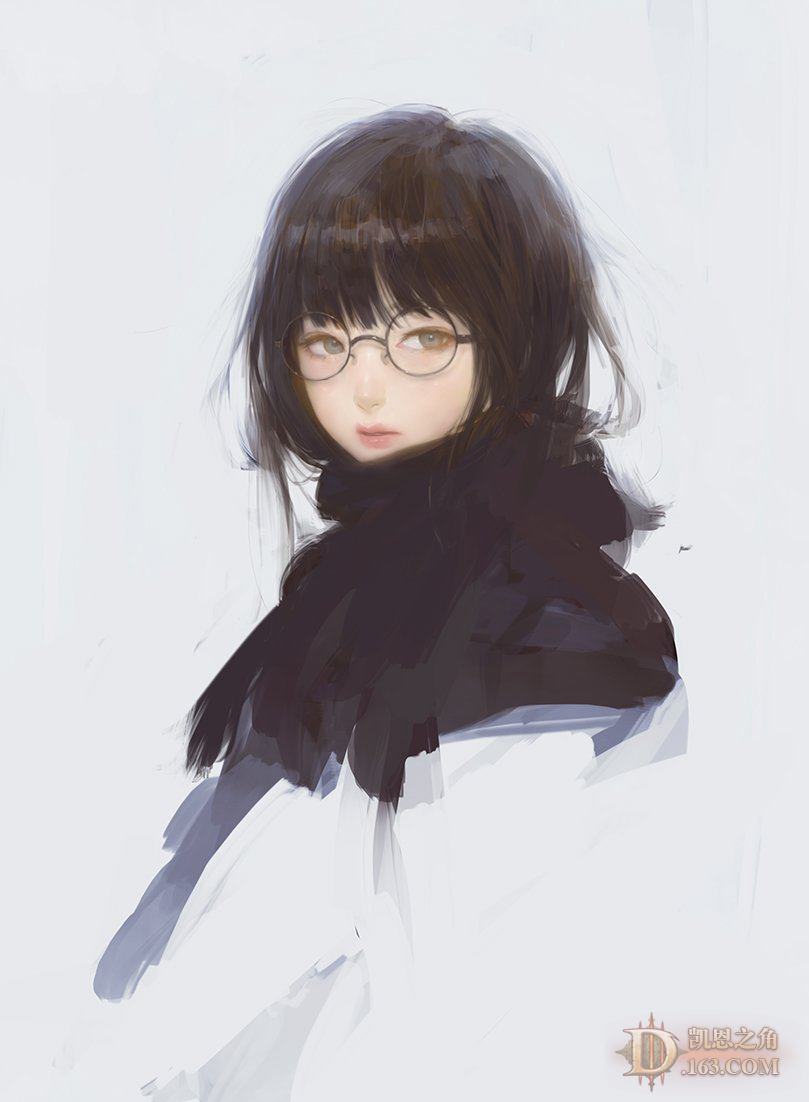bmk_10441-61560437_p0-tags_オリジナル,眼鏡っ娘,丸眼鏡,女の子,えんぺら,オリジナル.jpg