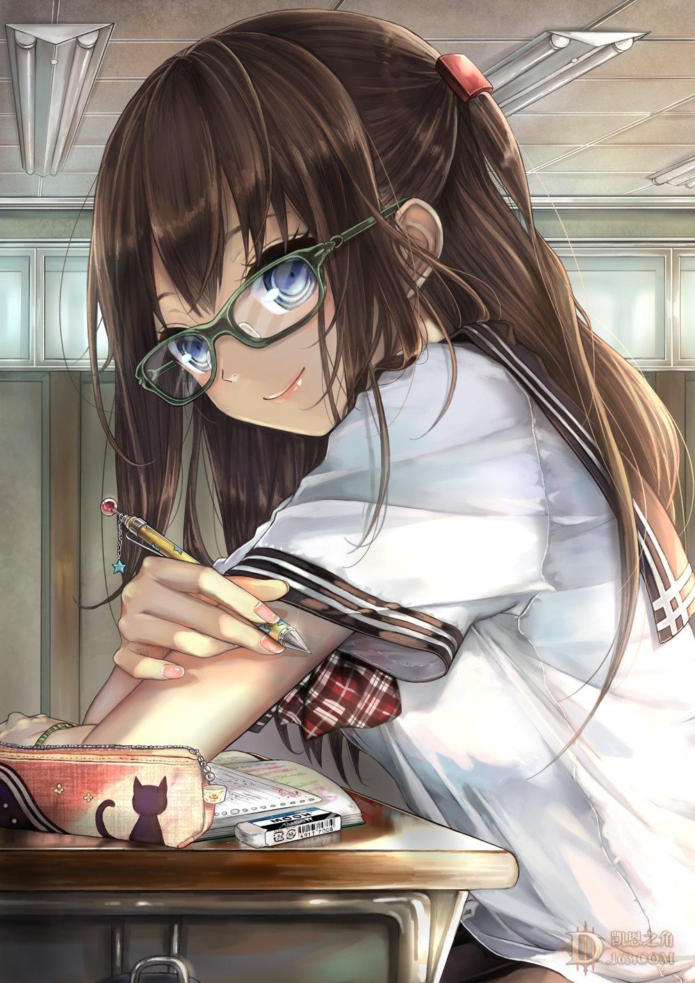 bmk_10450-37486037_p0-tags_C84,制服,メガネ,オリジナル,なにこれかわいい,女の子,セ.jpg