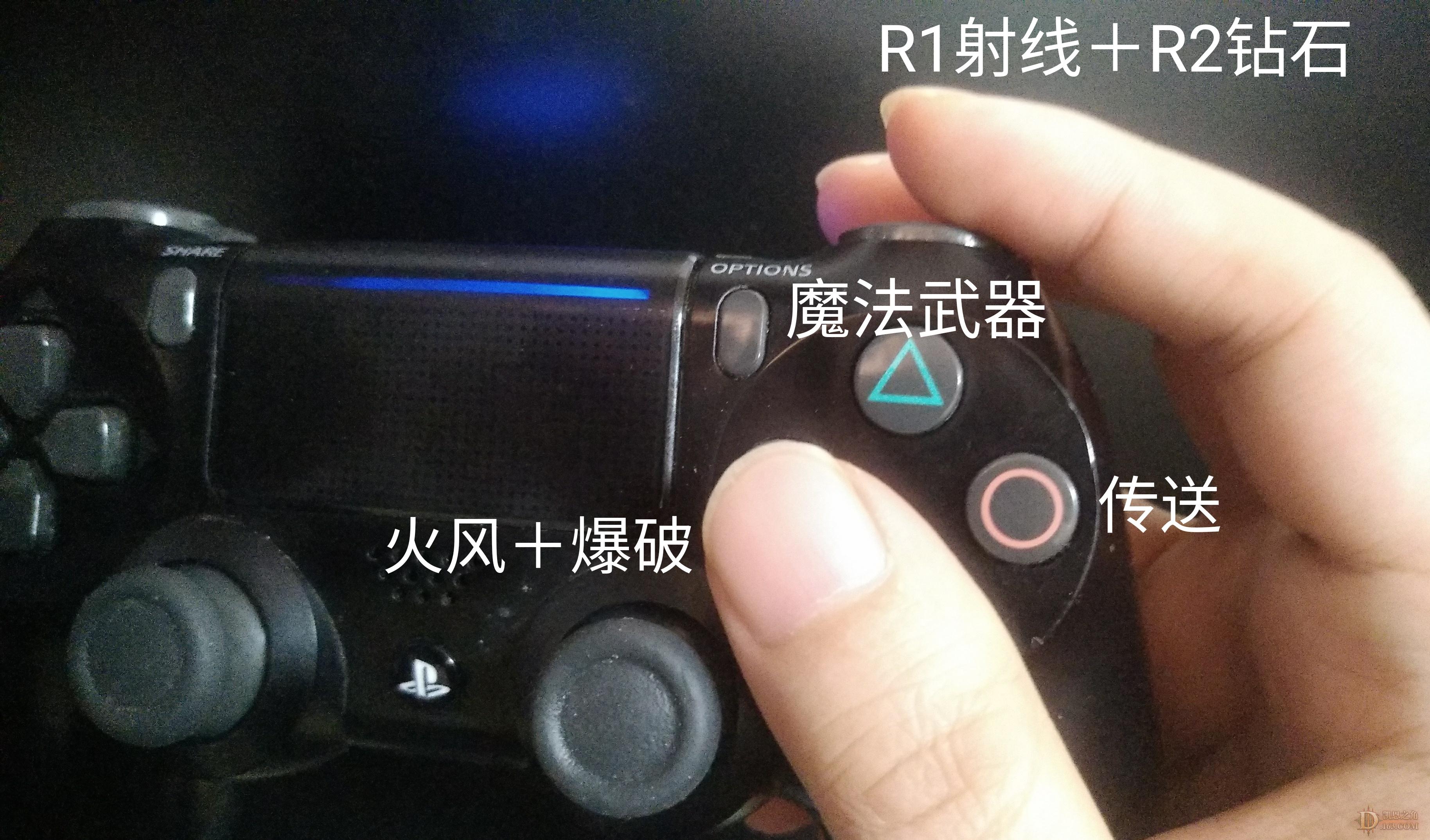 fps玩家.jpg