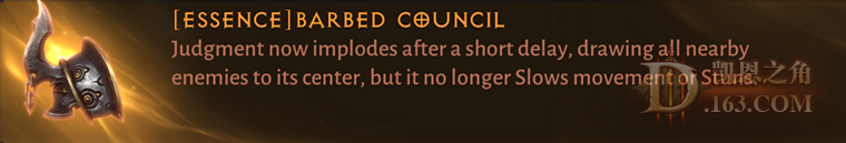 Barbed Council.png
