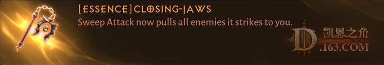 Closing-Jaws.png