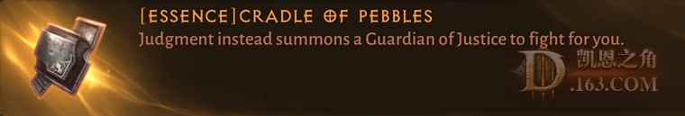Cradle of Pebbles.png