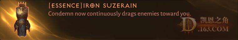 Iron Suzerain.png