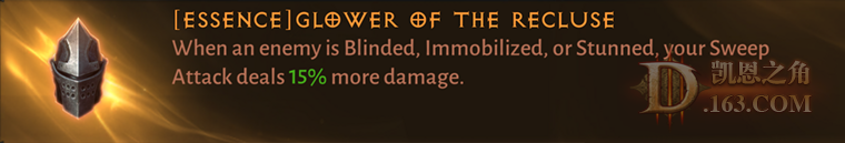 Glower of the Recluse.png