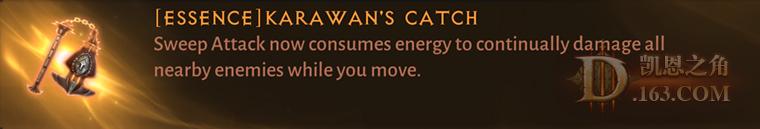 Karawan's Catch.png