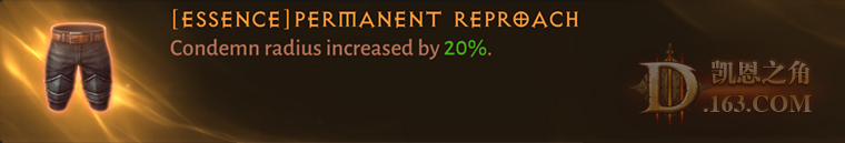 Permanent Reproach.png