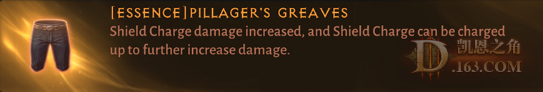 Pillager's Greaves.png