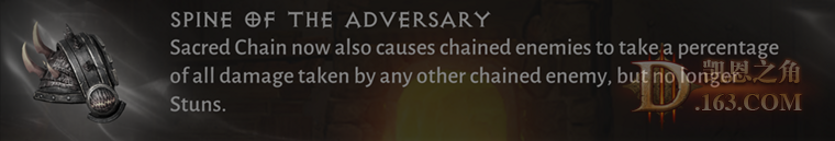 Spine of the Adversary.png