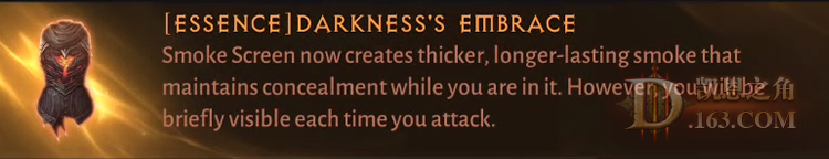Darkness's Embrace.png