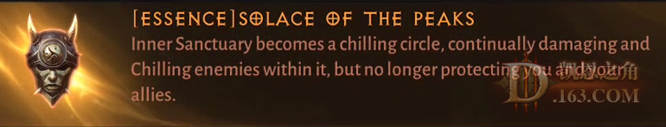 Solace of the Peaks.png