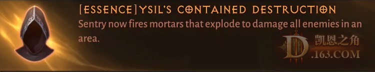 Ysil's Contained Destruction.png