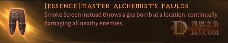 Master Alchemist's Faulds.png