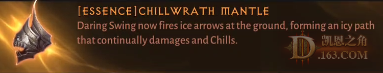 Chillwrath Mantle.png