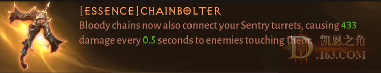 Chainbolter.png