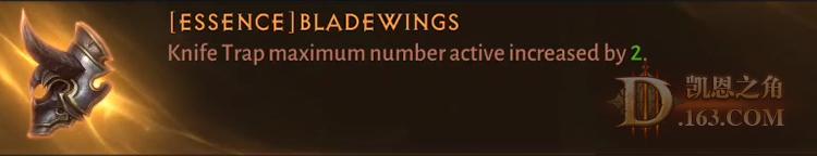 Bladewings.png