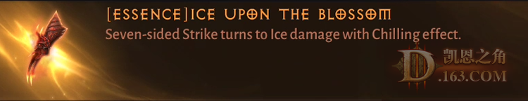 Ice Upon the Blossom.png