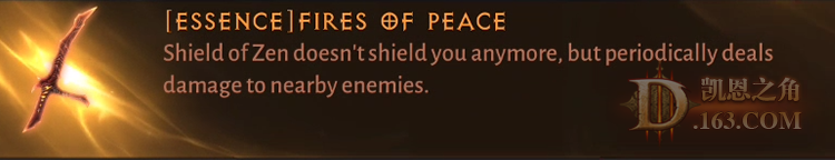 Fires of Peace.png