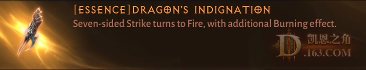 Dragon's Indignation.png
