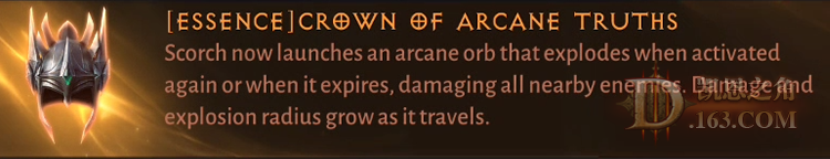 Crown of Arcane Truths.png