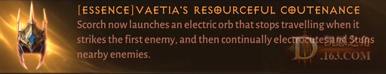 Vaetia's Resourceful Coutenance.png
