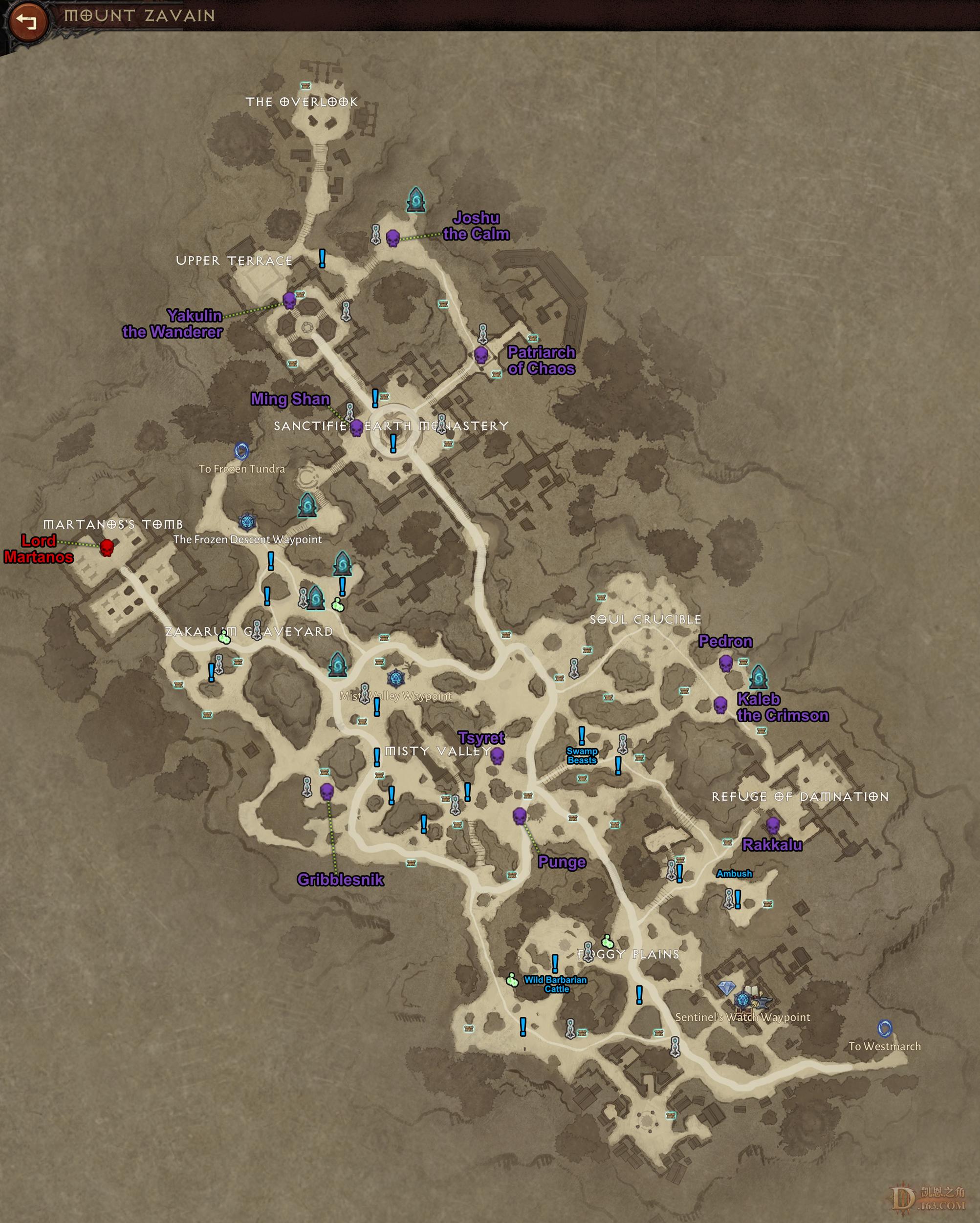 mount-zavain-purple-rare-elites-no-skull.png