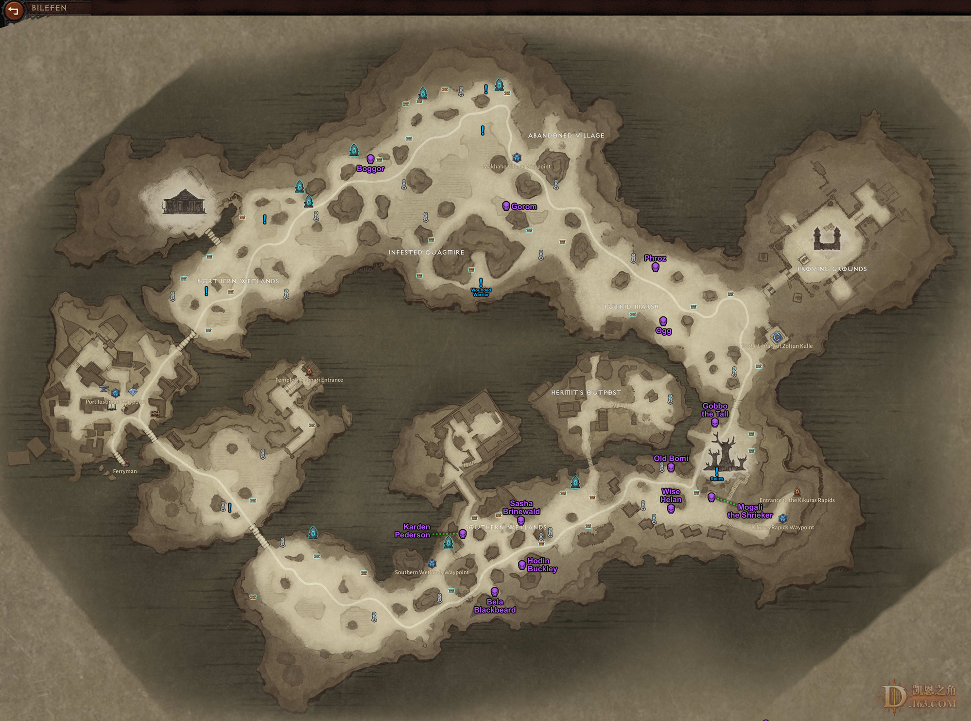 bilefen-purple-rare-elites-no-skull.png