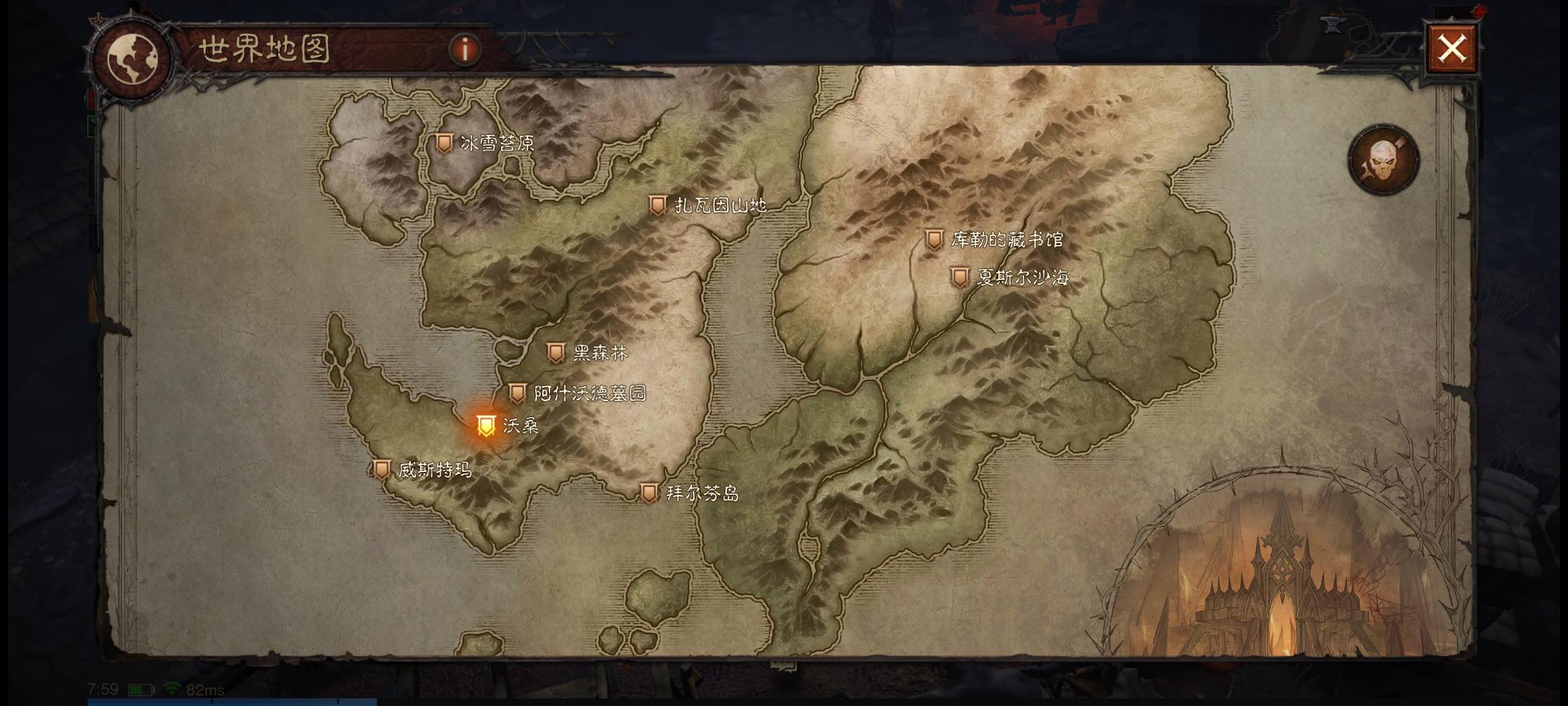 图2地图线.jpg