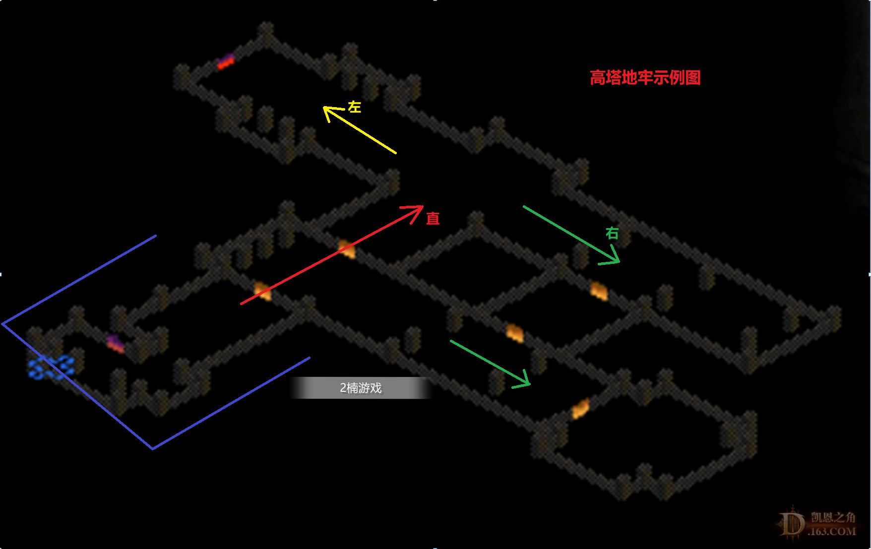 1.高塔地牢图带线_水印.png