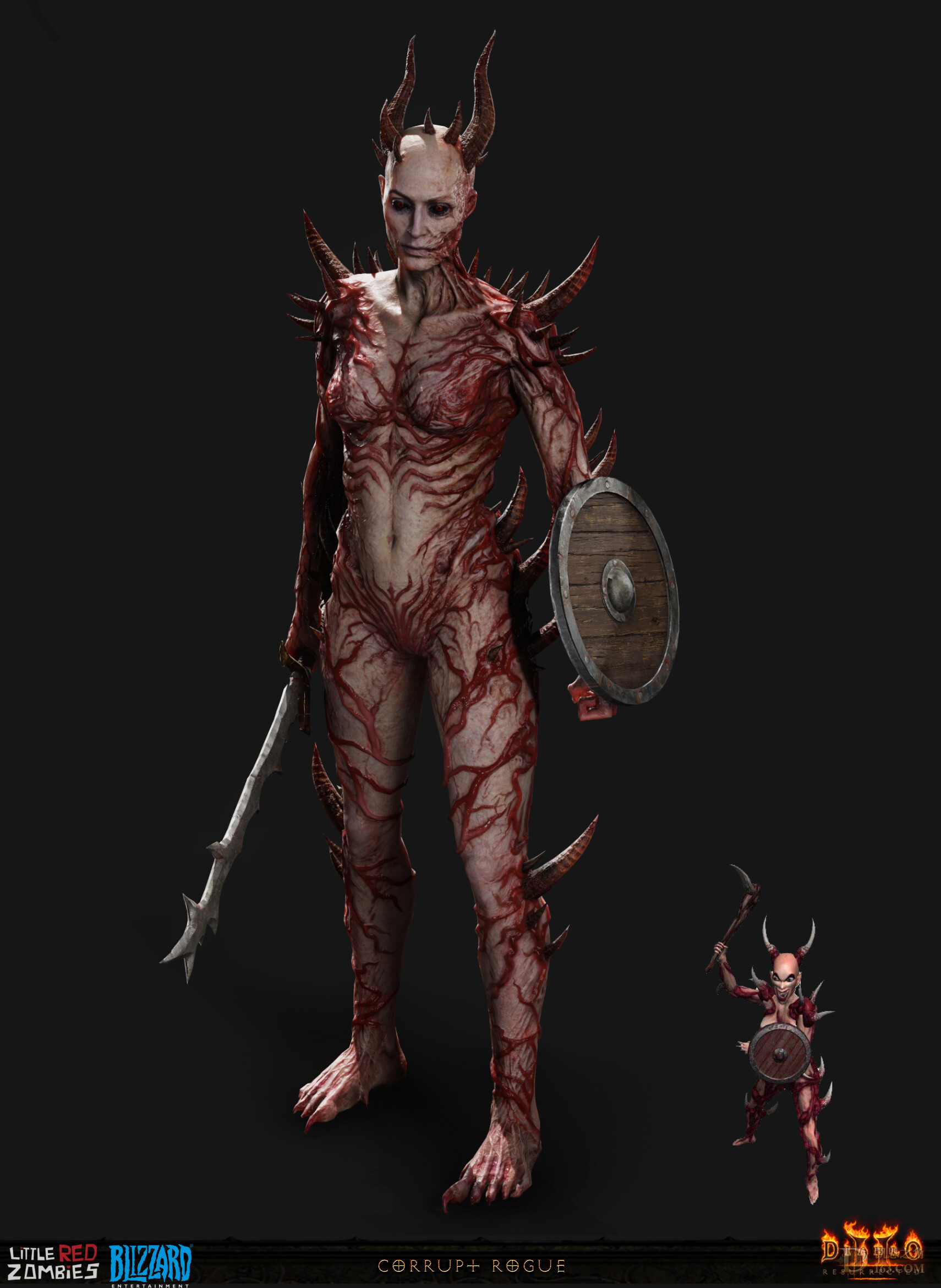little-red-zombies-corruptrogueheavy-textured-compare.jpg