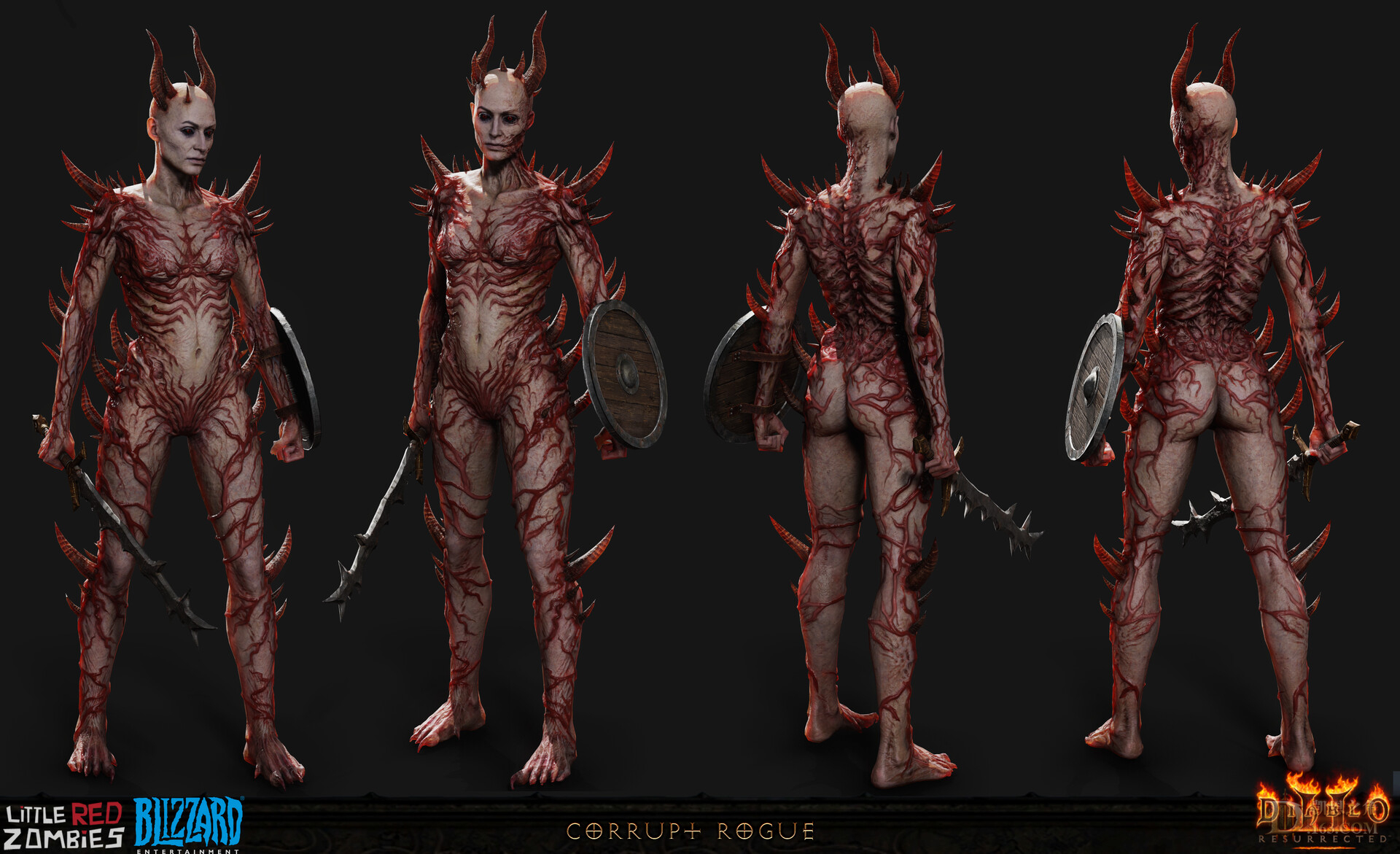little-red-zombies-corruptrogueheavy-textured-02.jpg
